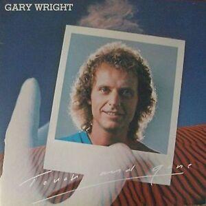 Gary Wright (Ex- Spooky Tooth) - Touch And Gone (Vinyl-LP FOC Germany 1977) - Deutschland - Widerrufsrecht für Verbraucher Für Verbraucher, also jede natürliche Person, die ein Rechtsgeschäft zu Zwecken abschließt, die überwiegend weder ihrer gewerblichen noch ihrer selbständigen beruflichen Tätigkeit zugerechnet werden kö - Deutschland
