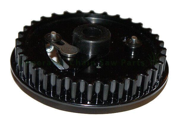 Gas Honda Generator Lawn Mower Engine Motor Camshaft Gear GX100 GX 100 Parts