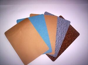 Gasket-Material-Paper-Starter-Pack-assorted-sheets
