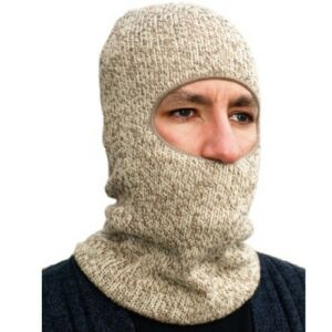 GearXS-Ragg-100-Wool-Face-Masks-In-Assorted-Colors-2-Pack