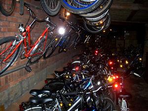 Gebrauchte-Cityrad-MTB-Trekkingrad-Crossrad-Rennrad-Triathlonrad-Tandem-Apolda