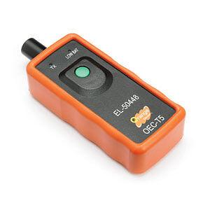 Tire-Pressure-Monitor-Sensor-Reset-Tool-Kent-Moore-EL-50448