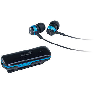 Genius-Bluetooth-Stereo-Headset-HS-905-BT