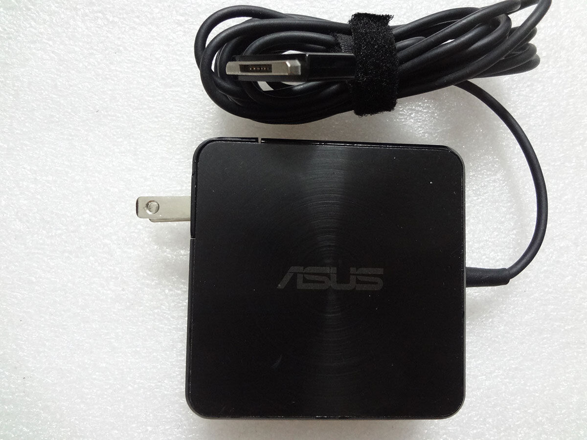 100/%Genuine fr Asus 5PIN 65W 19V 3.42A TX300 TX300CA ADP-65AW A AC Power Adapter