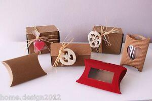 geschenkverpackung verschiedene seifen badesalz geschenksets selbst gestalten ebay. Black Bedroom Furniture Sets. Home Design Ideas
