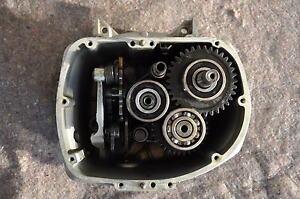 getriebe reparatur bmw r45 r65 r80gs r100gs r100r rt rs 1. Black Bedroom Furniture Sets. Home Design Ideas