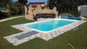Gfk-Schwimmbecken-Swimming-Pool-5-20x3-0x1-5-Fertigbecken-SOLARPLANE-Gartenpool
