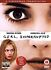 Girl, Interrupted (DVD, 2007)