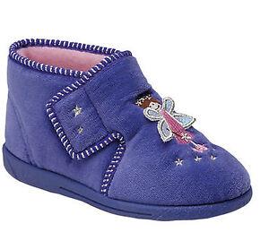 shoes accessories kids 39 clothes shoes accs