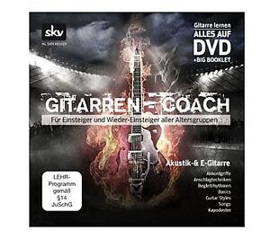 Gitarrencoach-DVD-Gitarre-lernen-ohne-Noten