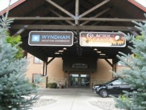 Glacier Canyon Wisconsin Dells May 24-26, 2013 - 1 Bedroom Deluxe (923821) in Travel, Lodging | eBay