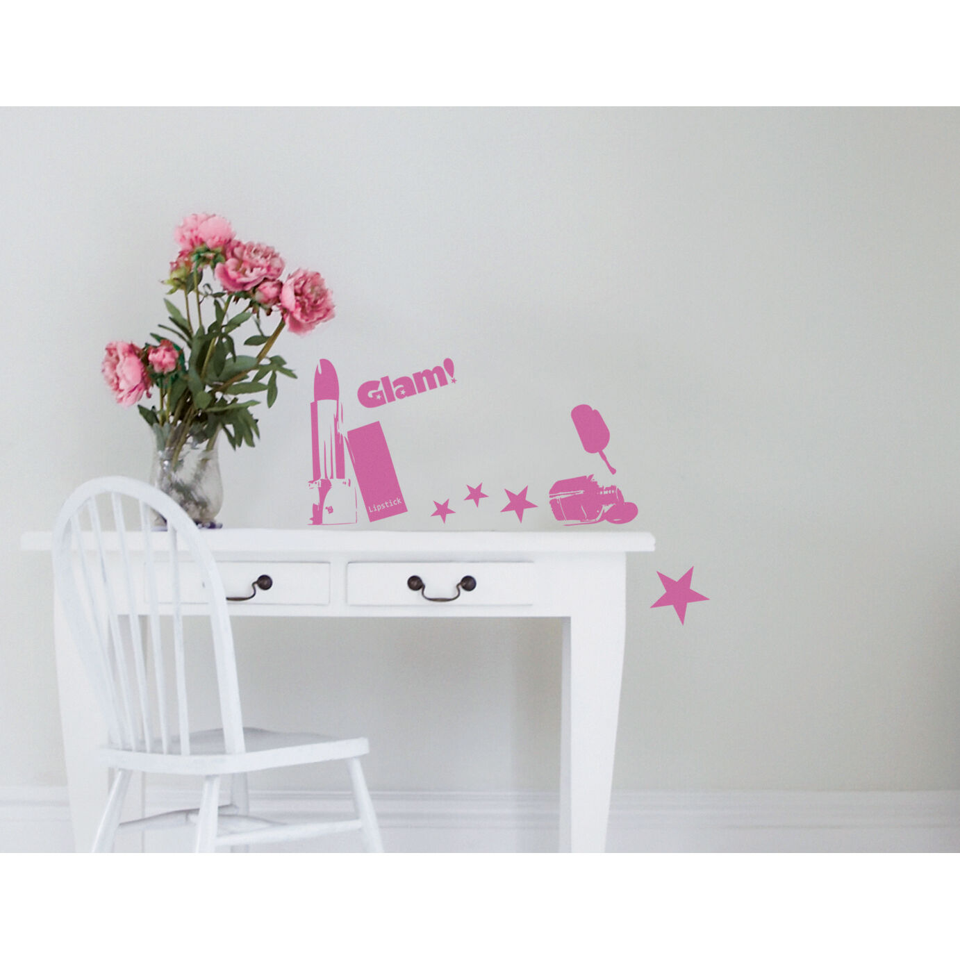 Incredible Teen Bedroom Wall Stickers for Girls 1382 x 1382 · 111 kB · jpeg