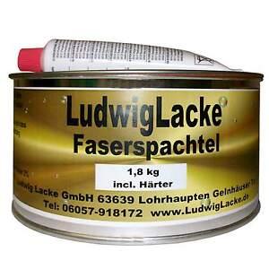 Glasfaserspachtel-1-8-kg-Set-Faserspachtel-Autolack-Sonderaktion