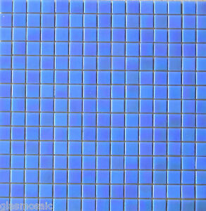 glasmosaik mosaik fliesen blau dusche pool perlmutt effekt. Black Bedroom Furniture Sets. Home Design Ideas