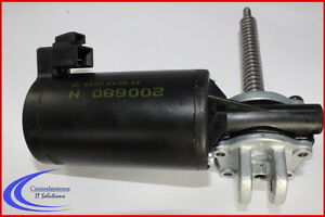 Gleichstrom-Spindelmotor-Linearmotor-DC-Motor-12-V-Getriebmotor-mit-Spindel