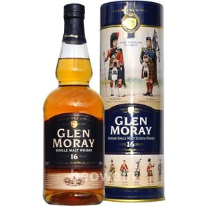 Glen-Moray-16-Jahre-Single-Malt-Whisky-0-7-l-Scotch-Speyside
