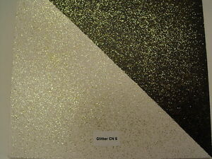 glitzer effekt wandlasur wandfarbe 100ml glitter gold 1l 17 00 ebay. Black Bedroom Furniture Sets. Home Design Ideas