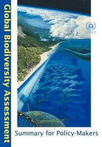 Global Biodiversity Assessment Summary f...