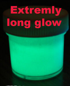 glow in the dark paint fluorescent paint uv paint ebay. Black Bedroom Furniture Sets. Home Design Ideas