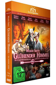 Gluehender-Himmel-Fernsehjuwelen-DVD-Miniserie-wie-100-Karat-Erben-der-Liebe