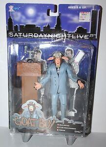 Saturday Night Live Toys 43