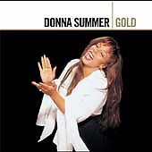 Gold by Donna Summer (Vocals) (CD, Jan-2...