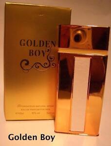 Golden-Boy-Herren-Parfum-100ml-EDT-Close-2