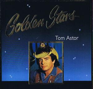 Golden-Stars-Tom-Astor-CD