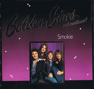 Golden-Stars-international-Smokie-CD