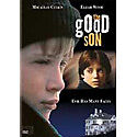 The Good Son (DVD, 2004, Dual Side)