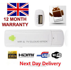 Google-SMART-TV-Cloud-Stick-Android-4-0-Mini-WIFI-IP-TV-PC-FULL-HD-1080p-3D-HDMI