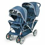 graco umbrella stroller - Walmart.com