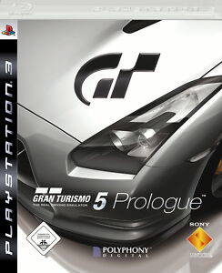Gran-Turismo-5-Prologue-Sony-PlayStation-3-2008-Neuwertig
