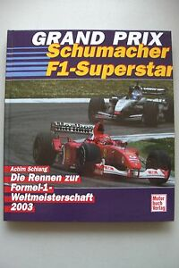 Grand-Prix-Schumi-im-Doppelpack-Rennen-zur-Formel-1-Weltmeisterschaft-2003