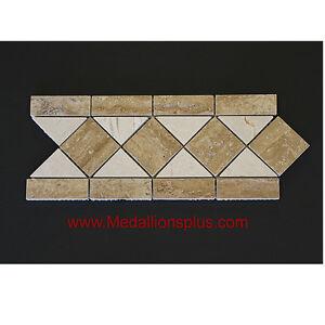 granite marble tile border bathroom borders kitchen