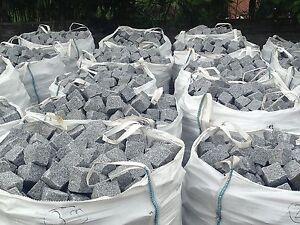 Granit pflastersteine preis