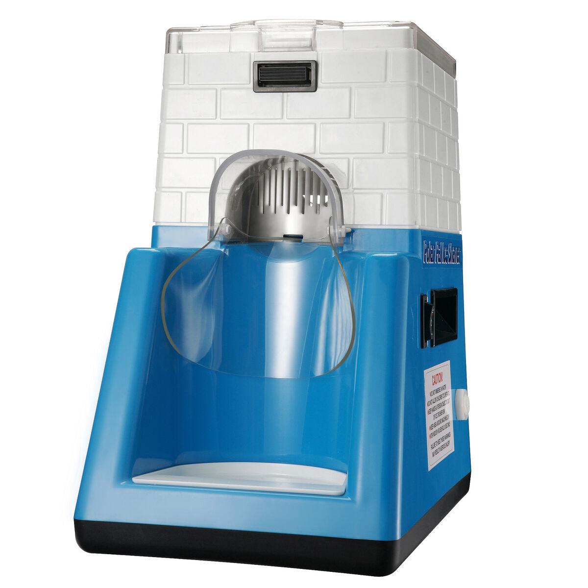 shaved-ice-machine-fresno