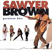 Greatest Hits-Sawyer Brown (CD)vg-country in Music, CDs | eBay