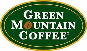 Green Mountain Coffee Keurig K-Cups PICK FLAVOR & QUANTITY in Home & Garden, Food & Beverages, Coffee | eBay