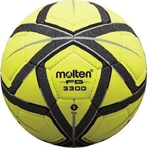 Grevinga-FUN-Molten-Hallenfussball-FG3300-Gr-5-4-109102