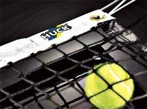 Grevinga-FUN-Tennisnetz-Tennis-Netz-Merlin-3-5-mm-stark-131002