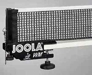 Grevinga VITAL Tischtennis-Netz JOOLA WM ITTF-zugelassen 133006 - <span itemprop=availableAtOrFrom>Rheine, Deutschland</span> - Widerrufsrecht des Verbrauchers (1) Ist der Kunde eine natürliche Person, die ein Rechtsgeschäft zu einem Zweck abschließt, der überwiegend weder ihrer gewerblichen noch ihrer selbständi - Rheine, Deutschland