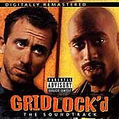 Gridlock'd [PA] by Original Soundtrack (...