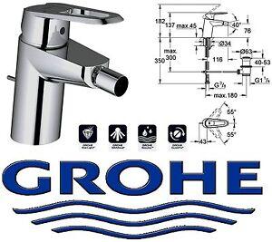 Grohe-23218000-Touch-Cosmopolitan-BAD-BD-Bidetarmatur-Waschtischarmatur-DN15-K2