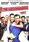 The Groomsmen (DVD, 2006)
