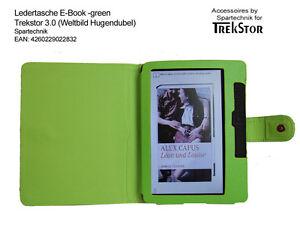 Gruene-Tasche-f-Trekstor-3-0-von-Hugendubel-Weltbild-E-Book-Trekstor-3-Case-green