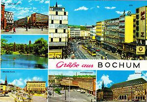 Gruesse-aus-Bochum-ungel-Ansichtskarte
