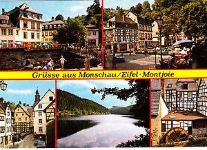 Gruesse-aus-Monschau-Eifel-Montjoie-AK-1982-gel