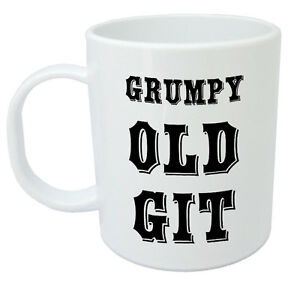 Collectables gt kitchenalia gt mugs