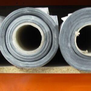 Gummiunterlage-Industriell-Neopren-Nitril-Und-Verstaerkt-1-4-Meter-Breit
